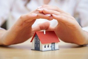 cheap-homeowners-insurance